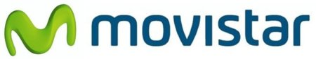 Nueva tarifa diaria de internet móvil por defecto de Movistar y mejora del bono prepago para el móvil