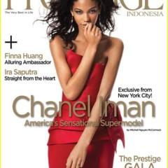 chanel-iman-en-la-revista-prestige