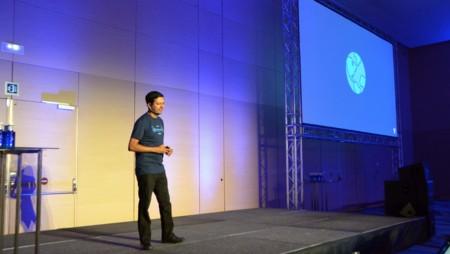 JIRA y HipChat se renuevan, y Atlassian pone el foco en la confluencia, móviles y la nube
