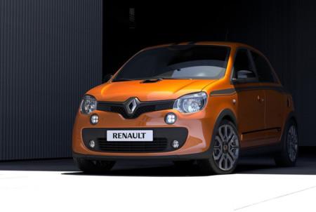"""Renault afirma que un Twingo RS es """"casi imposible"""" porque no hay espacio para un motor más grande"""