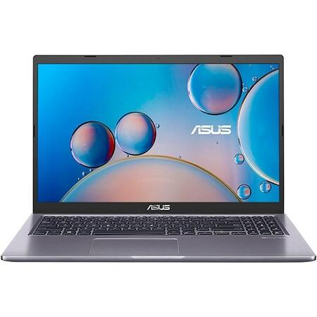 Asus Vivobook 15 F515ja Br097t 3