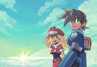 Keiji Inafune sigue queriendo hacer Mega Man Legends 3