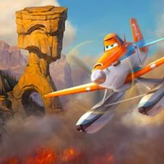 Foto 4 de 7 de la galería imagenes-disney-pixar en Espinof