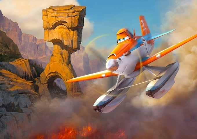 Foto de Imágenes Disney-Pixar (4/7)