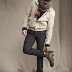 Foto 10 de 10 de la galería gardeur-una-marca-sencilla-pero-elegante-para-la-primavera-verano-2011 en Trendencias Hombre