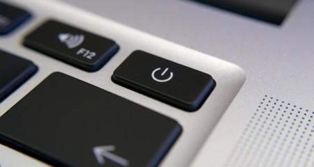 Cómo monitorizar constantemente el rendimiento de tu Mac
