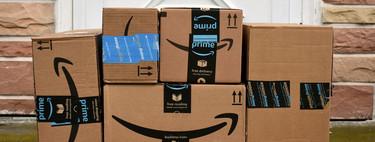 Amazon endurece su política de devoluciones y empieza a banear a quienes abusan de ella