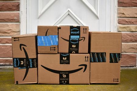 591b7a117e5e8 Amazon endurece su política de devoluciones y empieza a banear a ...