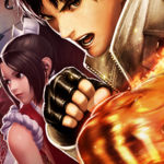 The King of Fighters XIV ya está en la calle y este es su tráiler de lanzamiento