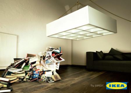 Un repaso a la historia de los anuncios de cosas de casa en TV en 11 vídeos