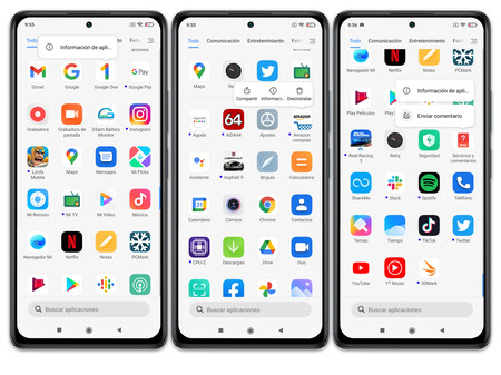 Xiaomi Redmi Note 10 Pro 04 Apps Desinstalar