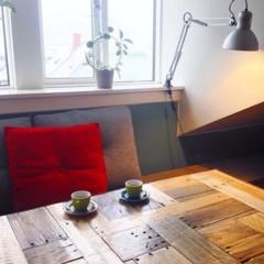 Foto 4 de 5 de la galería loft-hostel en Trendencias Lifestyle