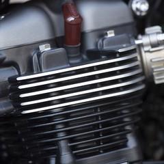 Foto 49 de 80 de la galería triumph-speed-twin-2019-prueba en Motorpasion Moto
