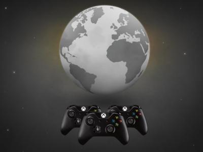 Usuarios Silver de Xbox Live pueden jugar gratis en línea este fin de semana; Rocket League también es gratis