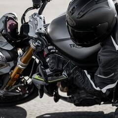 Foto 29 de 71 de la galería triumph-speed-triple-1200-rs-2021 en Motorpasion Moto
