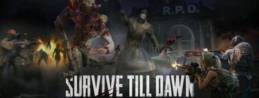 PUBG MOBILE X Resident Evil 2 es la colaboración más loca que vas a ver hoy