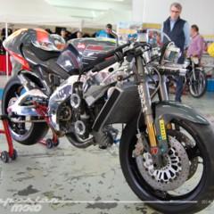 Foto 35 de 92 de la galería classic-legends-2015 en Motorpasion Moto