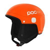 Casco de esquí para niños Poc pocito skull light rebajado a 73,21 con envío gratis