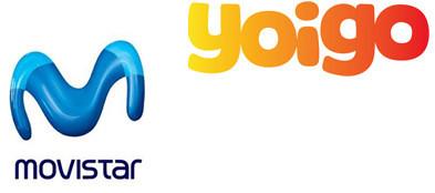 ¿Por qué cobra Movistar 6 céntimos más al llamar a Yoigo y Euskaltel?