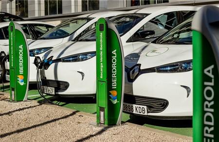 España es el quinto país de Europa donde más caro sale recargar un coche eléctrico, según este estudio