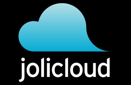 Jolicloud cambia de motor y pasa a basarse en Chrome
