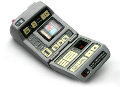 Tecnologías que fracasaron o son de ciencia ficción: lo mejor de 2012 en Xataka