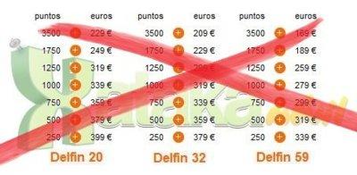 Orange no podrá vender el HTC Desire HD hasta el 15 de enero que acaba la exclusividad con Vodafone