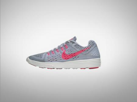 Nuevas Nike LunarTempo: estabilidad y amortiguación para cientos de kilómetros