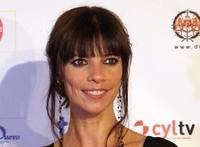 Maribel Verdú volverá a Telecinco con la serie 'Cuestión de sangre'