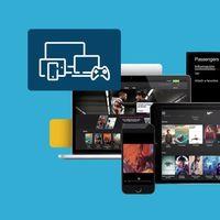 La aplicación para acceder a Movistar+ desde consolas PlayStation desaparece el 1 de diciembre