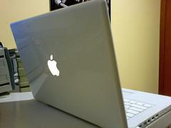 Nuevo firmware para los MacBooks que soluciona el problema del apagado