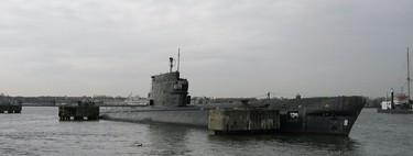 Así se las ingenió Pepsi para tener la sexta mayor flota naval del mundo