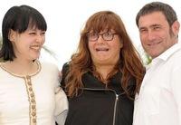 Cannes 2009: Coixet no convence (y esto se acaba)