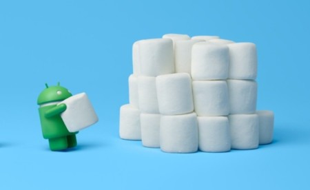 Google lista los requisitos para los sensores biométricos en Android 6.0 Marshmallow