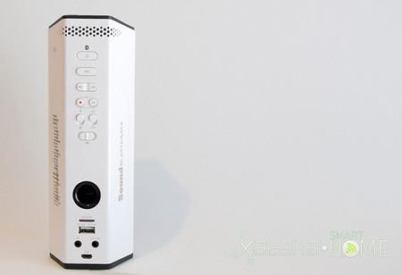 AXX200