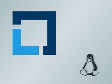 Más de un millón de personas se han inscrito en este curso sobre Linux de la Fundación Linux que puedes empezar hoy mismo