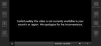 Hulu quiere hacerse internacional