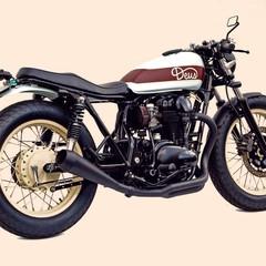 Foto 23 de 99 de la galería kawasaki-w800-deus-ex-machina en Motorpasion Moto
