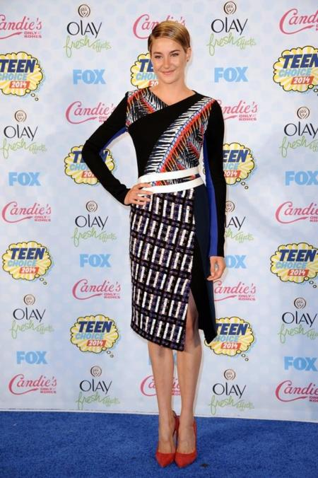 teen_choice_awards_2014_(9)