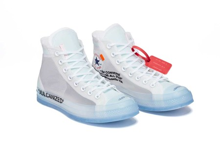 Virgil Abloh Converse All Star Release Date Price 2018 016