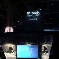 PlayStation 3 se preparará para la llegada del 3D en juegos y películas