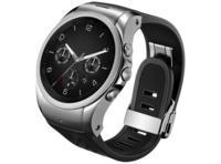 Un nuevo LG Watch Urbane se presenta con conectividad LTE, sin noticias de Android Wear