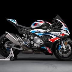 Foto 9 de 21 de la galería bmw-m-1000-rr-2021 en Motorpasion Moto