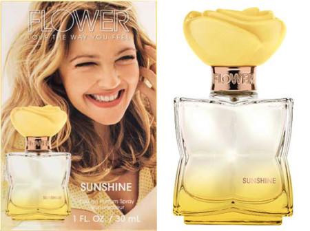 Flower Sunshine