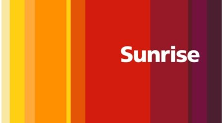 sunrise_logo.jpg