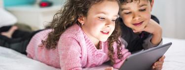 Día de Internet: alertan del gran aumento de casos de violencia digital contra niños y adolescentes