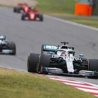 Mercedes no priorizará la Fórmula 1 sobre la Fórmula E y Ferrari se niega a pasarse a los coches eléctricos
