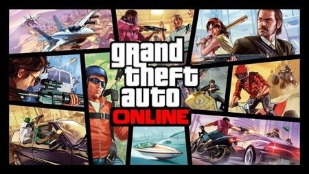 ¿Microtransacciones en 'GTA Online'? Quizá lo acabemos viendo