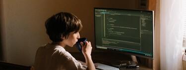 31 cursos online gratuitos que puedes comenzar en mayo para aprender una nueva habilidad sin tener que pagar nada