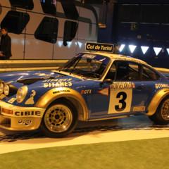 Foto 6 de 119 de la galería madrid-motor-days-2013 en Motorpasión F1